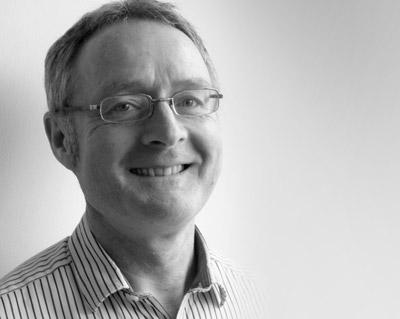 Craig Bennett,  Stretto Architects